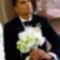 Esküvői képek 17