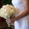 Esküvői képek 18