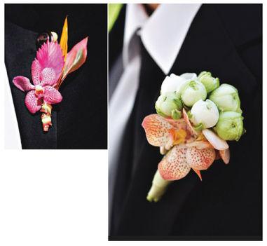 Esküvői képek 22