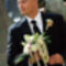 Esküvői képek 23