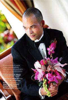 Esküvői képek 25