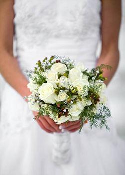 Esküvői képek 27
