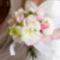 Esküvői képek 7