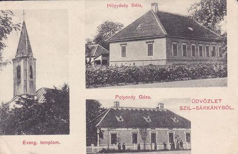 1919-ből
