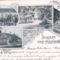 Feladva 1902. okt. 12