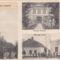 Képeslap 1912-ből