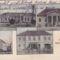 Képeslap 1914-ből
