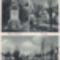 Képeslap 1941-ből