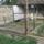Lúdfarok utcai farm