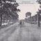 Utcarészlet 1924-ből