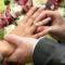 esküvőre
