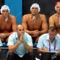 20120729-magyarorszagszerbia-2012es-londo  . Csúnyán elintézték a szerbek Kásásékat        ni-nyari-olimpia10