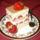 Emíliától-Édes és sós kekszek, kalácsok és Torták