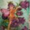 Harangvirág manó