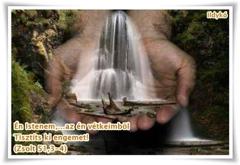 Jézus szava 1