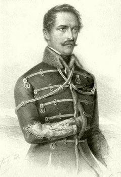 arad, aradi vértanúk, szabadságharc, 1848 2 Damjanich János