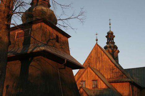 Fatemplom-Spytkowice