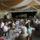 Gombai rendezvények  2012