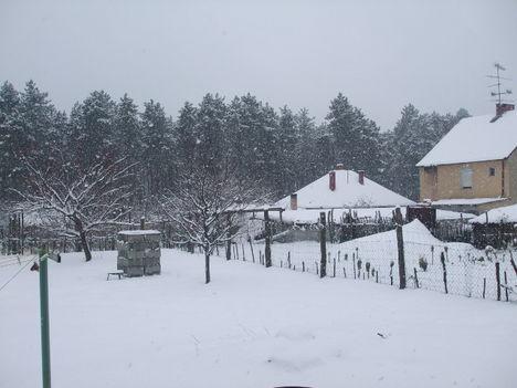 Gönyű,2009.02.23. 1 Gönyű,2009.02.23.