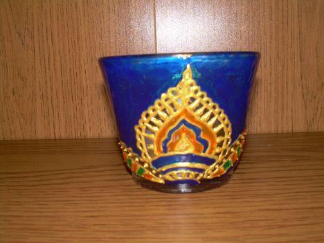 kék mécsestartó1