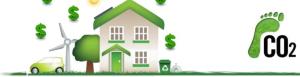 kép ház+CO2