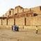 ziggurat iran