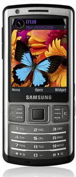 2988007300_10-20-08-i7110_samsung