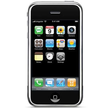 5712515745_iphone