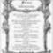A borivók tíz parancsolata