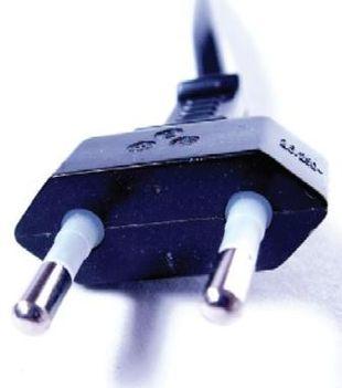 áramfelvételhez