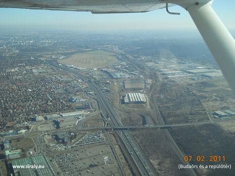Budaörs_repülőtér