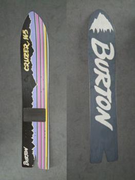 Burton 1987-88