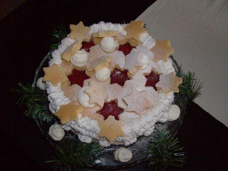csillagvarázs torta 002