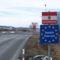 heiligenkreuzi hulladékégető a magyar határnál