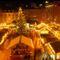 Karácsonyi vásár Luxemburg