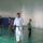 Karate az iskolában
