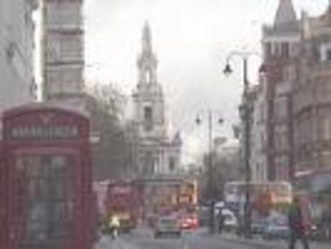 London anno