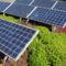 napcellákkal is gyűjthető a villamosenergia