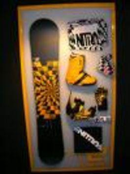 Nitro board8