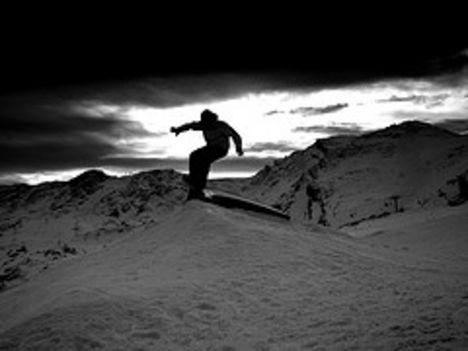 snowboard13