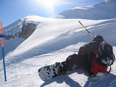 snowboard19