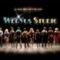 Színpadi Táncos, Musical Színész, Énekes képzés. Legyél TE is a Csapatunk tagja!!!