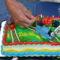 Thomas-os torta
