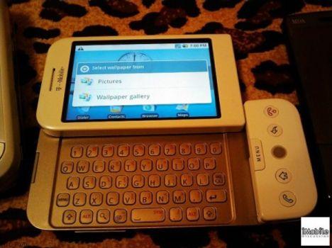 t-mobil telefon