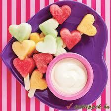 Valentin nap képekben... 14