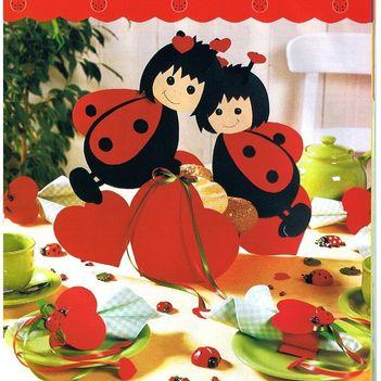 Valentin nap képekben... 1