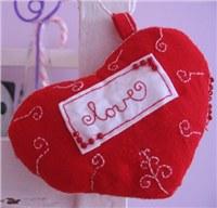 Valentin nap képekben... 25