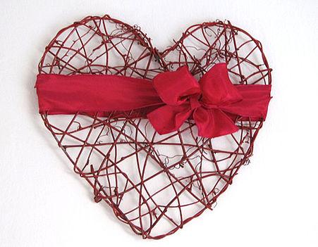 Valentin nap képekben... 28