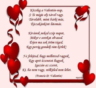 Valentin nap képekben... 29