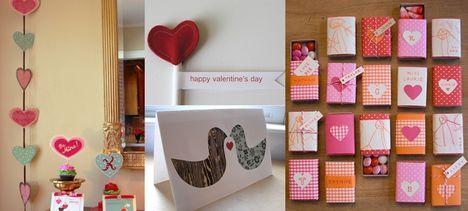 Valentin nap képekben... 31